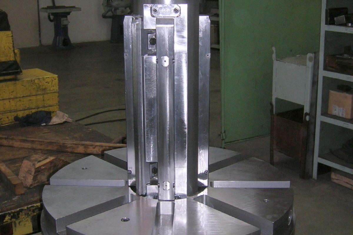 zdas-automobilovy-prumysl-12-pripravek