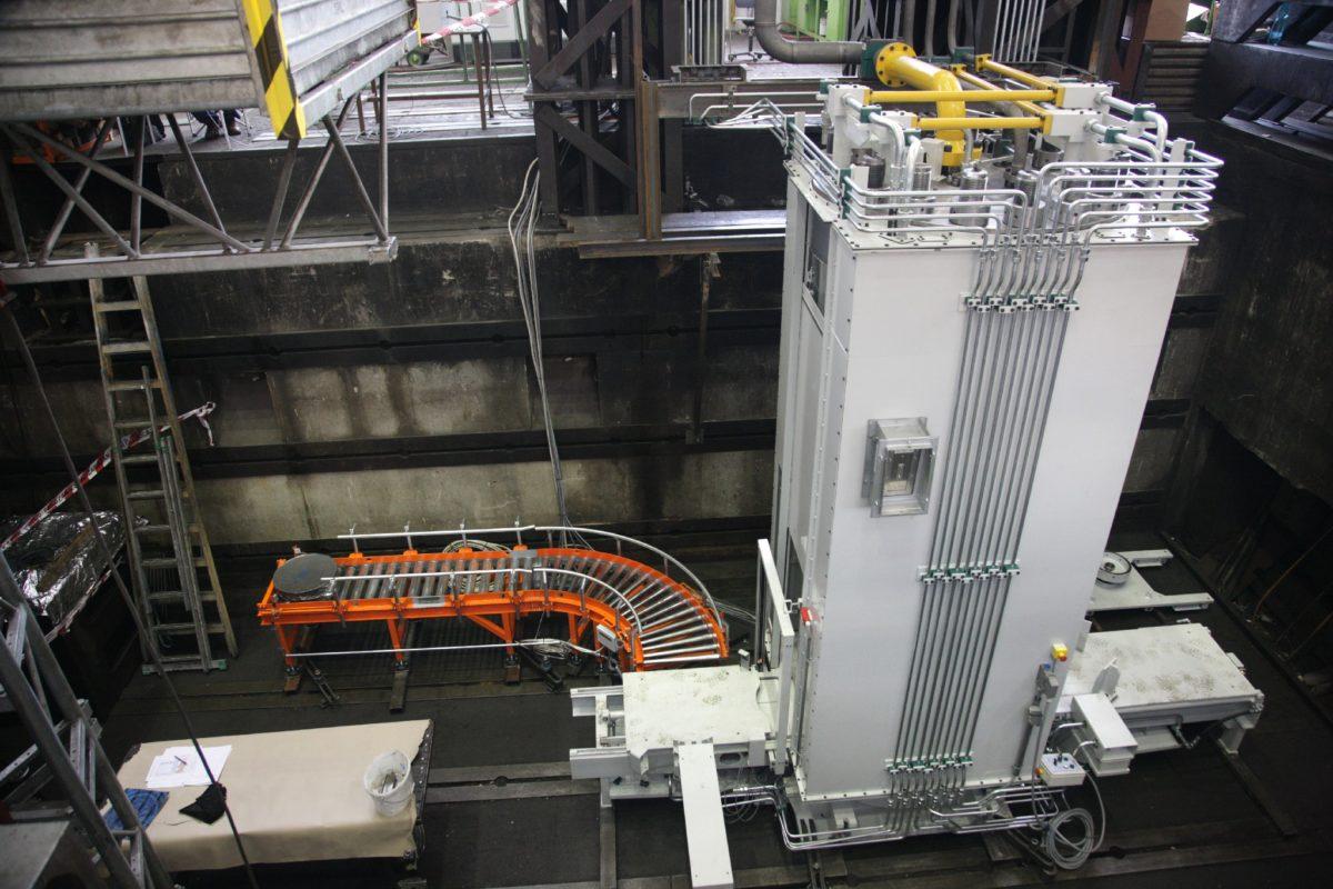 zdas-jaderna-energetika-01-hdp-2000
