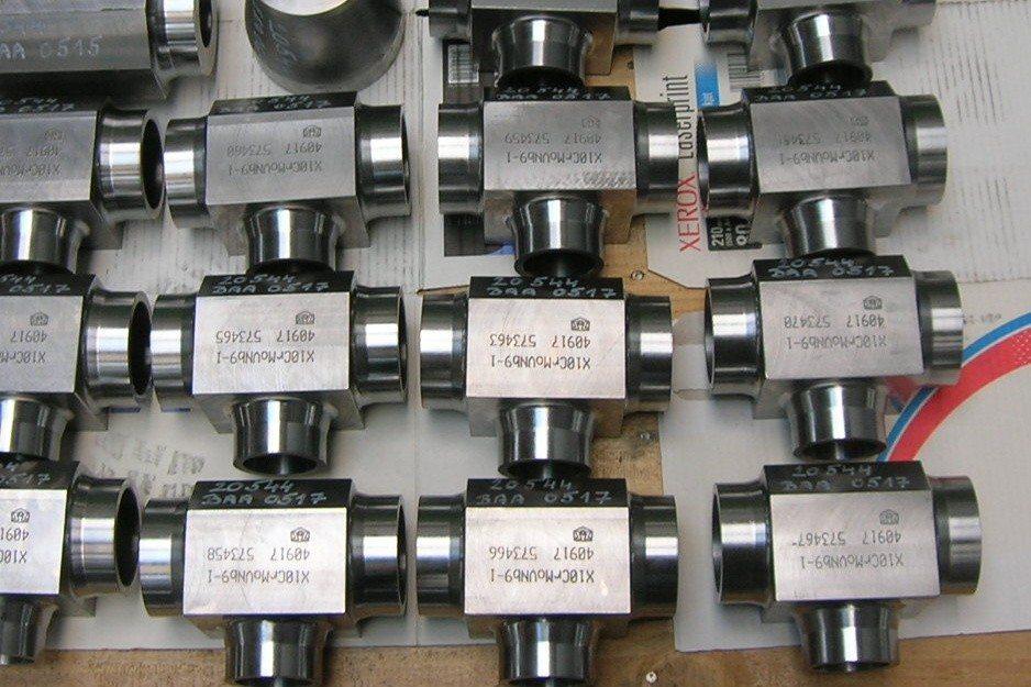 zdas-jaderna-energetika-06-dily