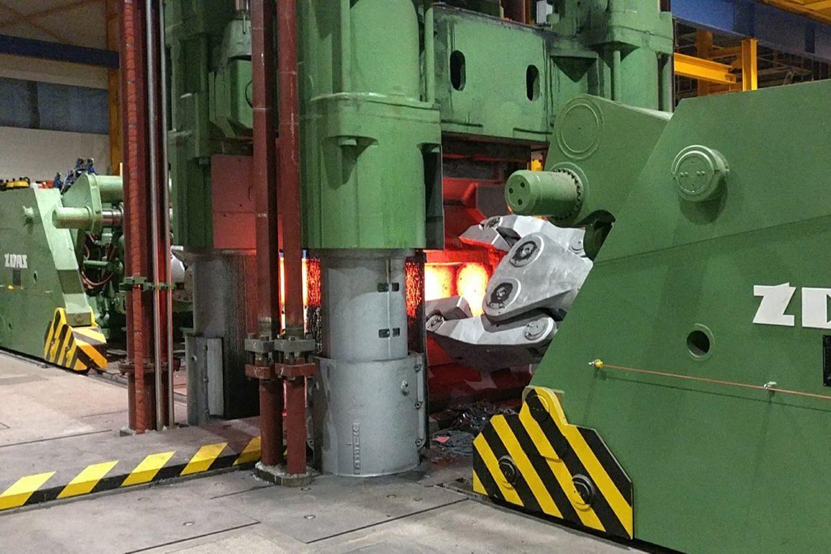 zdas-metalurgicky-prumysl-01-bgh-freital-big