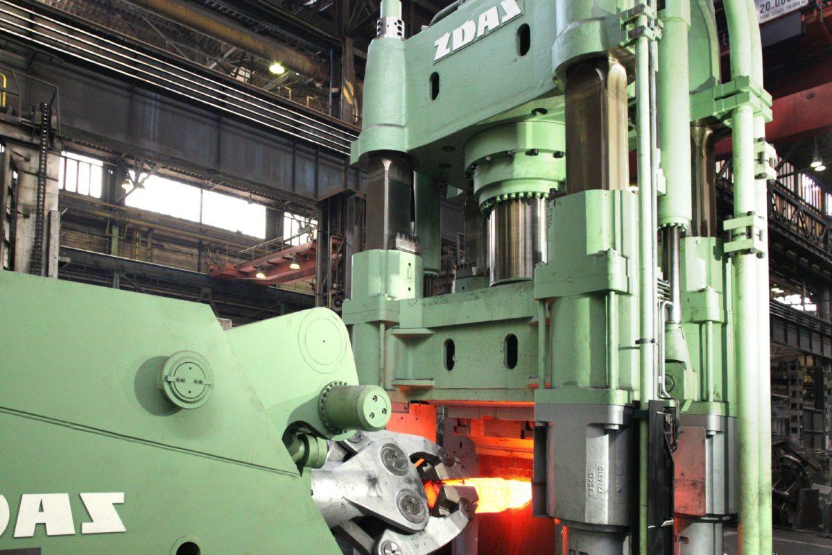 zdas-metalurgicky-prumysl-02-ckv-1250-1600-qkk-8