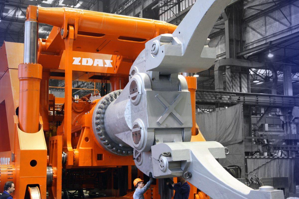 zdas-metalurgicky-prumysl-03-qkk-100