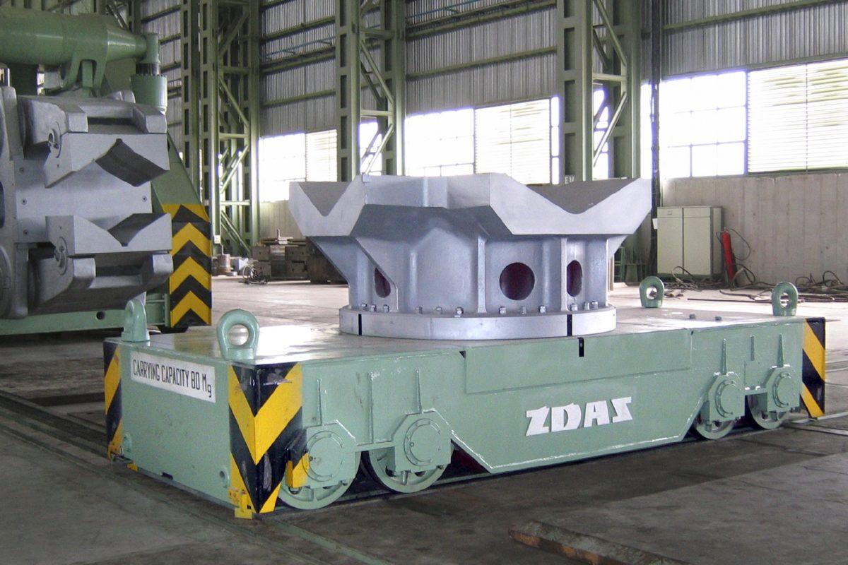 zdas-metalurgicky-prumysl-04-ingotovy-vuz-qhk