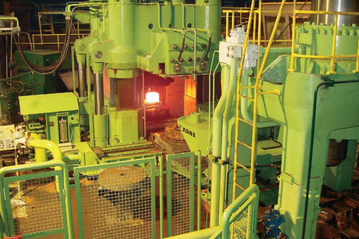 zdas-metalurgicky-prumysl-07-ckzw
