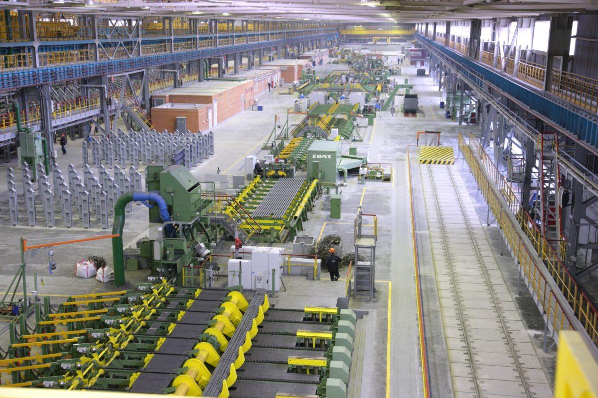 zdas-metalurgicky-prumysl-10-oskol-09