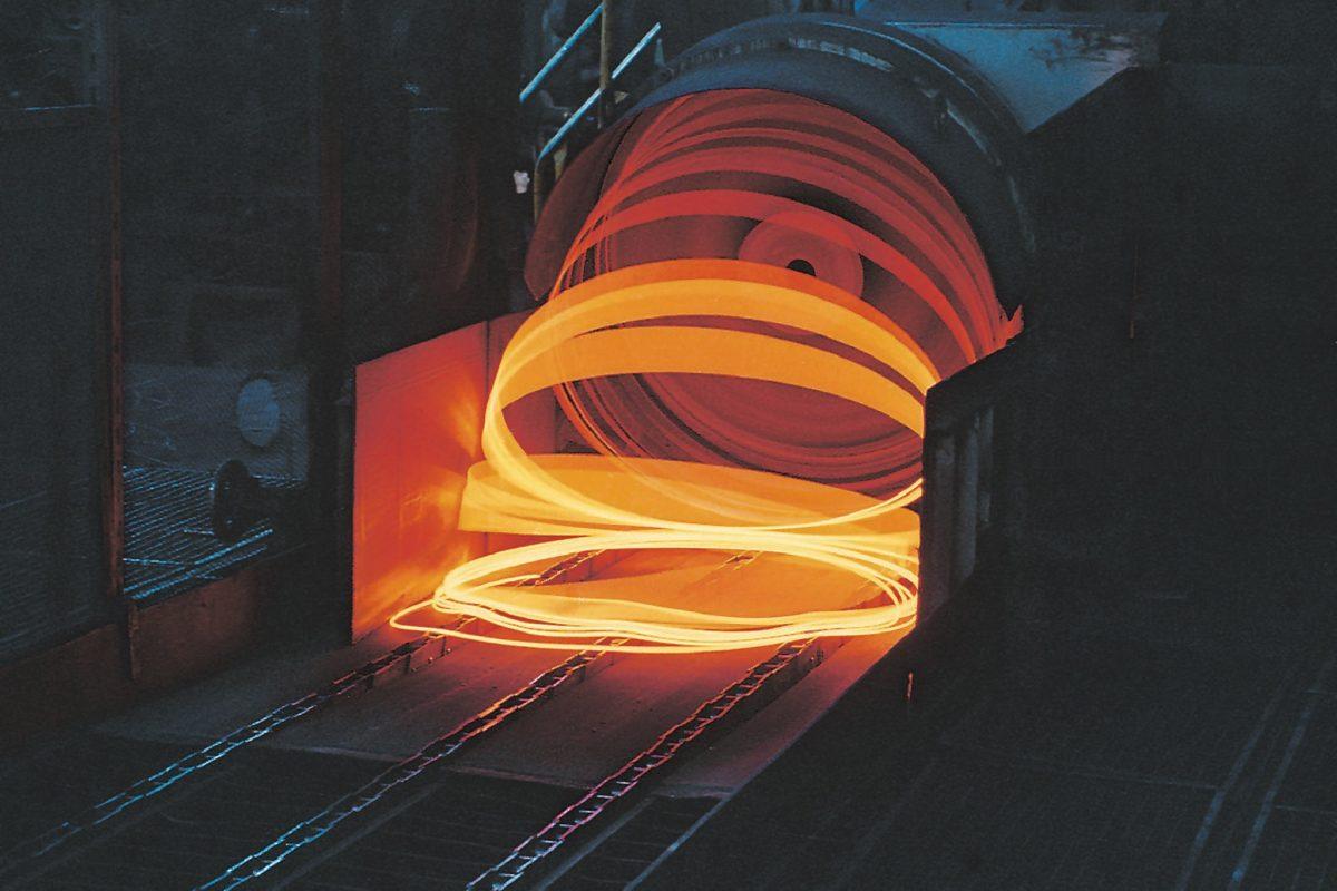 zdas-metalurgicky-prumysl-11-vystupni-usek-valcovny-dratu