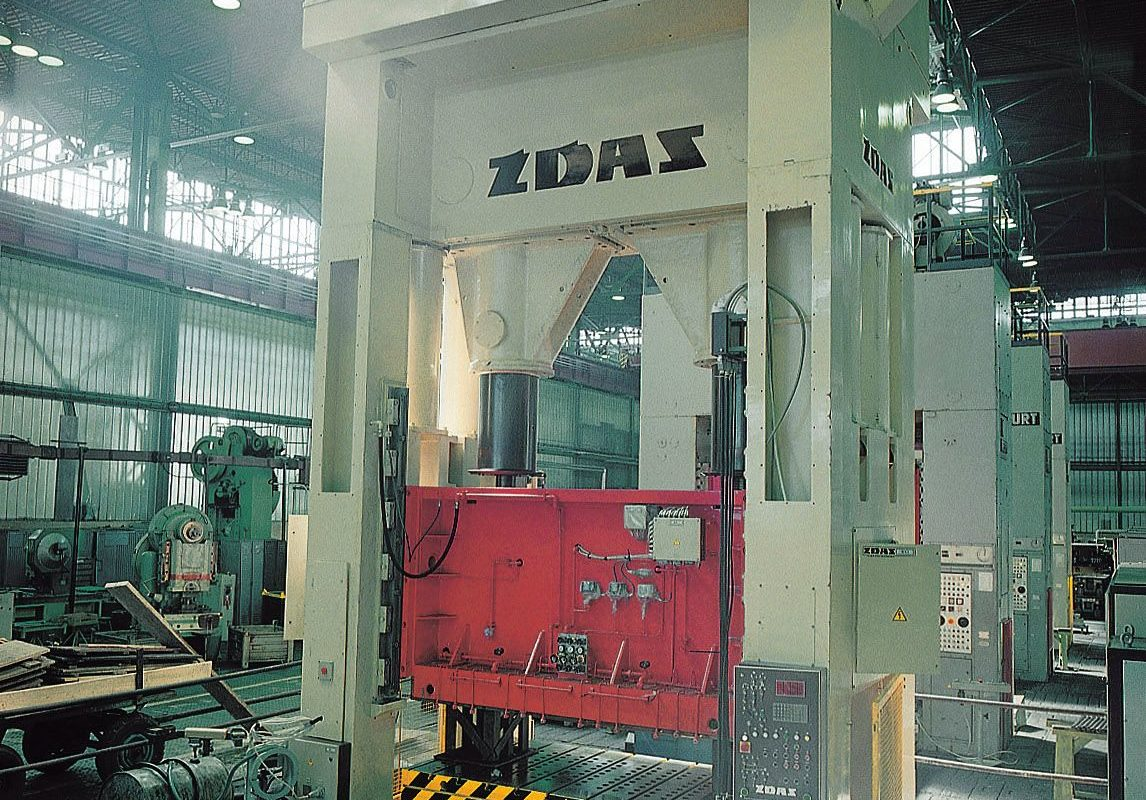 zdas-produkce-mechanicke-lisy_02