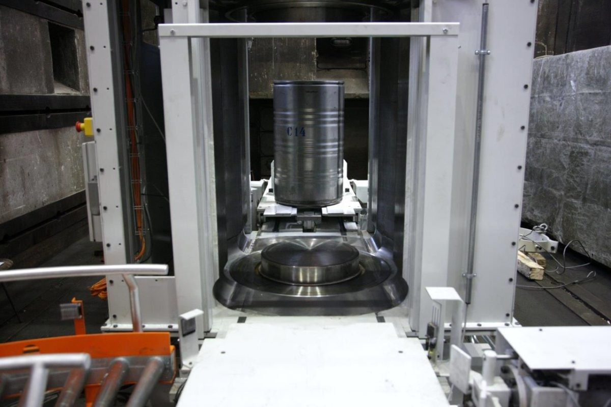 zdas-produkce-zpracovani-kovoveho-odpadu_07