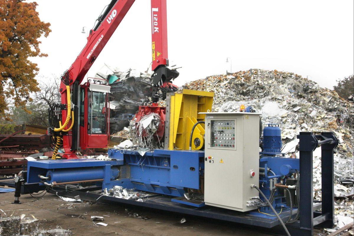 zdas-produkce-zpracovani-odpadu_04