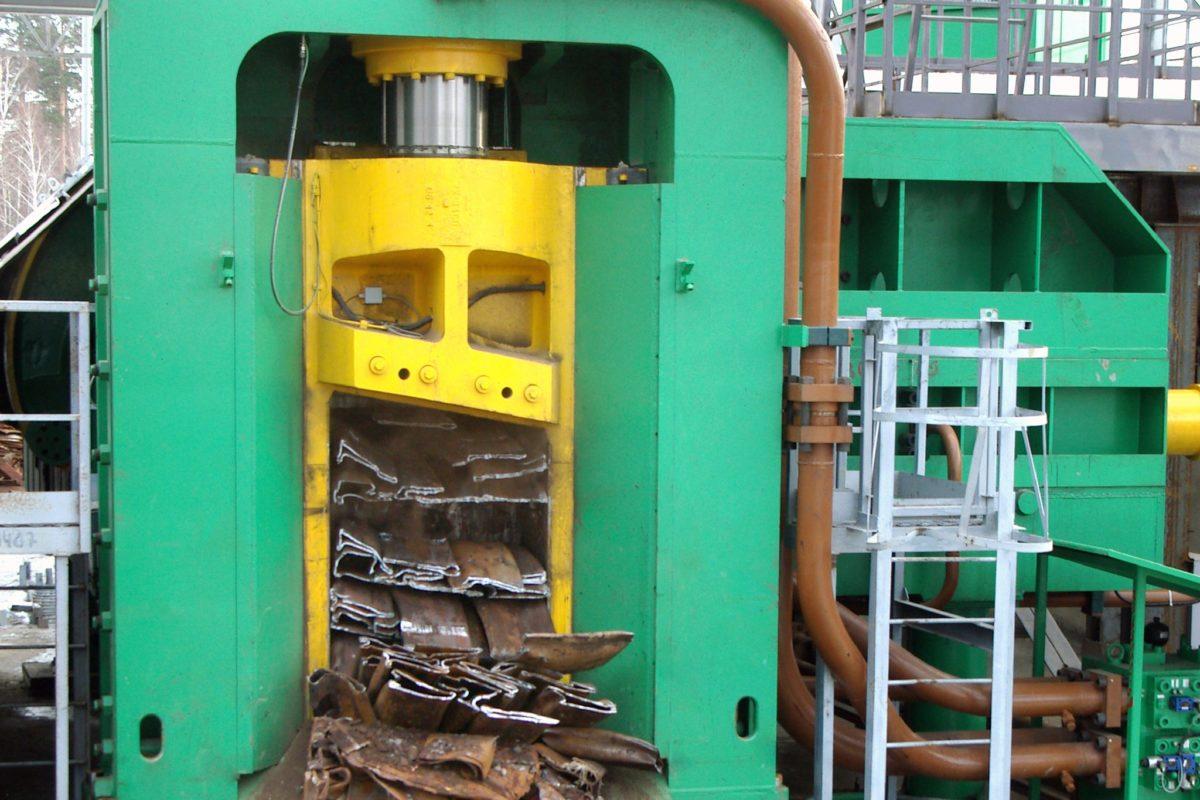 zdas-zpracovani-odpadu-01-cns-1100or