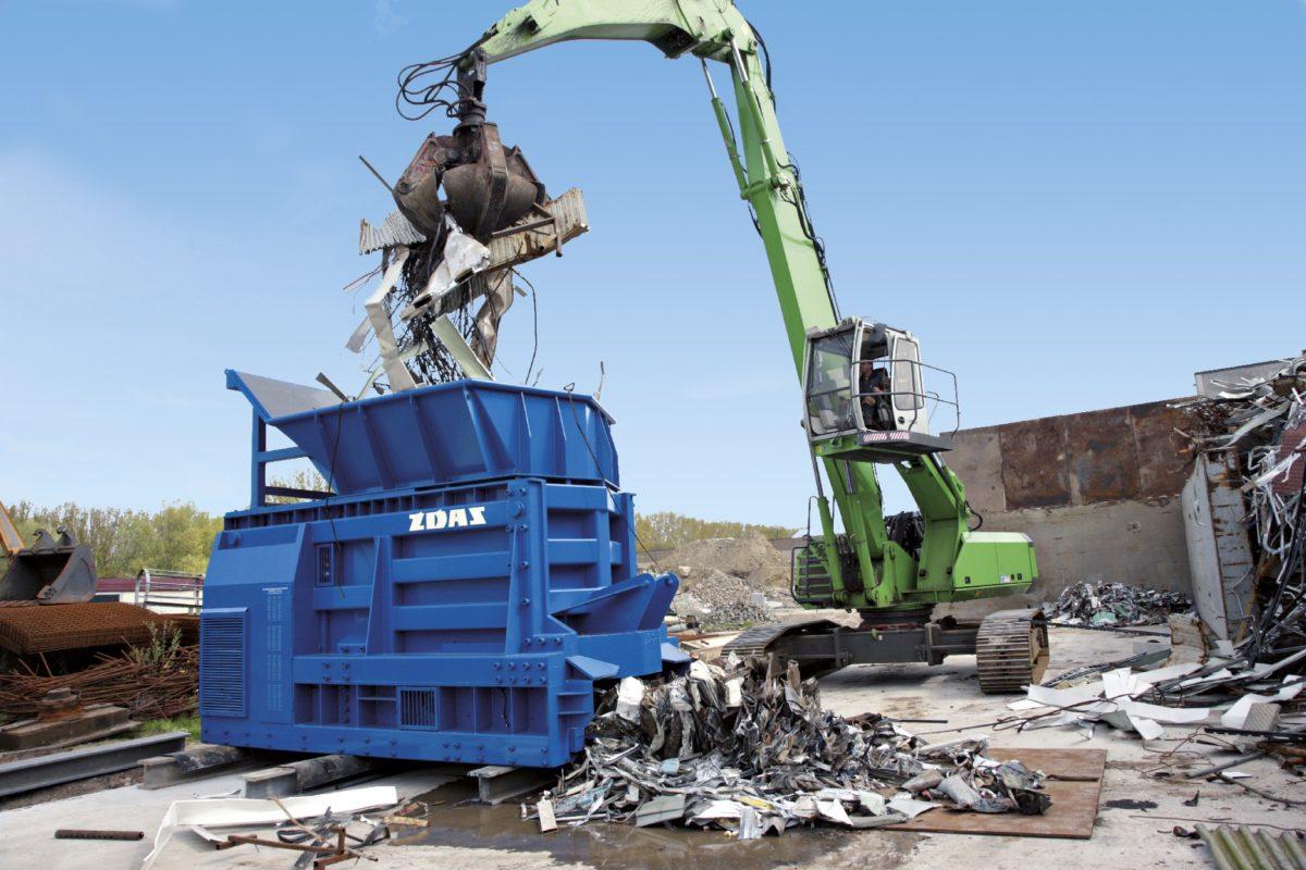 zdas-zpracovani-odpadu-02-cns-400-k