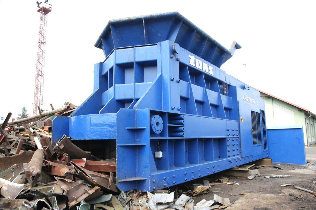 zdas-zpracovani-odpadu-03-cns-730e